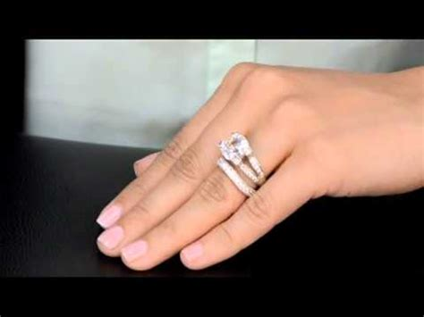 Elizabeth's Fake Engagement Ring & Sasha's Cubic Zirconia. Royalty Diamond. Lab Grown Diamond Engagement Rings. Clasp Bangle Bracelets. 22ct Gold Jewellery. Black Gold Rings. Diamond Baguette Engagement Rings. The Ankle Bracelet. Geeky Engagement Rings
