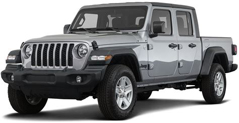 jeep gladiator incentives specials offers