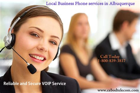Business Phone Service In Albuquerque Cebod Telecom. 2006 Mazdaspeed 6 For Sale Hard Drive Crashed. Internet Telephony Excellence Award. Online High School Classes For Adults. Ultrasound Technician Schools In Ri. 5 Star Hotel In Miami Florida. What Stocks To Invest In Right Now. Sharepoint Backup Software Tier One Security. Cost Of An Ssl Certificate Macro Social Work