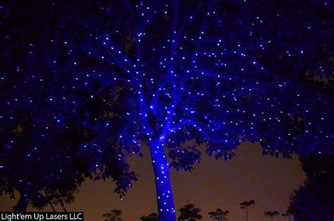outdoor laser lights white laser christmas lights and outdoor laser lights light 39 em