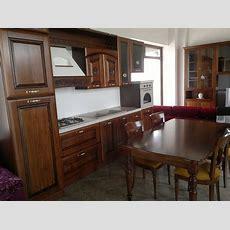 Stunning Cucina Arte Povera Prezzi Images - Home Interior Ideas ...