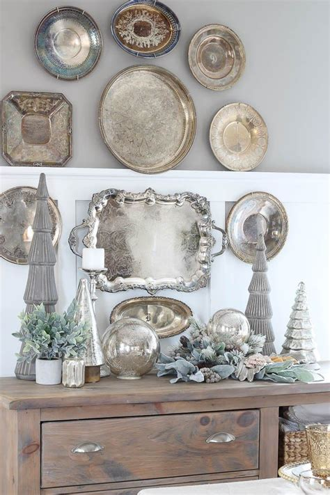 christmas tablescape rooms  rent blog christmas