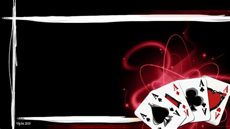 cards hd wallpaper background image  id