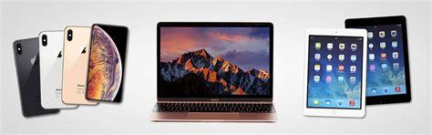 Apple - Electronics - QVC UK