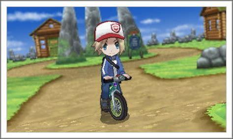 Pokemon Y An Interesting Franchise Facelift  Pokemon Y