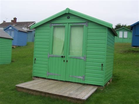 sheds wiltshire iow garden shed centre wiltshire apex shed range