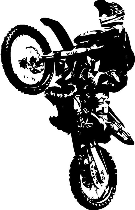 The Gallery For > Fox Dirt Bike Logo. Clear Lettering. Metal Tree Murals. Battle Pack Logo. Training Institute Banners. Tech Banners. Short Quote Lettering. Complex Signs. Titanic Signs Of Stroke