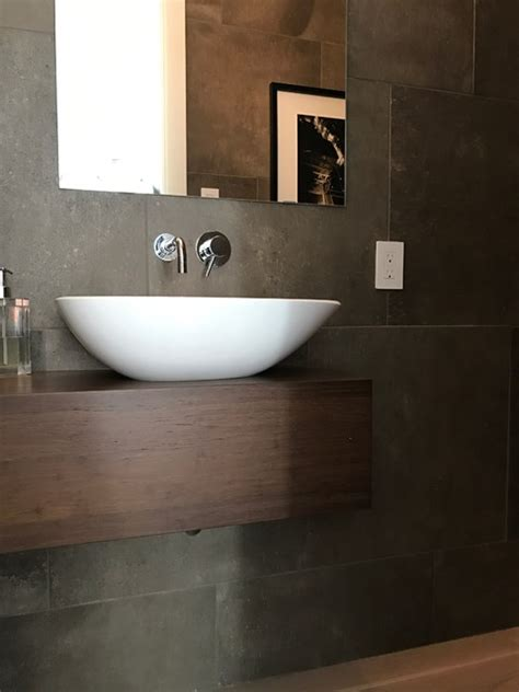 small floating bathroom vanity small floating vanity