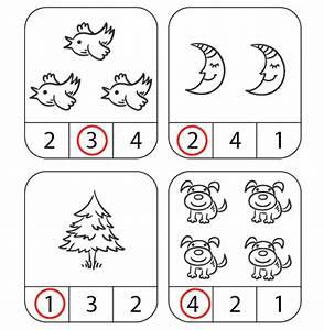 Jeux Enfant 4 Ans : solutions jeux ludo ducatifs 4 6 ans lulu la taupe ~ Dode.kayakingforconservation.com Idées de Décoration