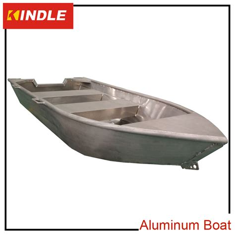 Aluminum Bass Boats Australia by List Manufacturers Of Bass Boat Buy Bass Boat Get