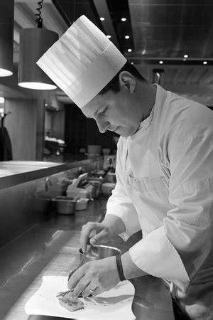 cuisiner la coulemelle restaurant la coulemelle dans bonnet le froid avec cuisine française restoranking fr