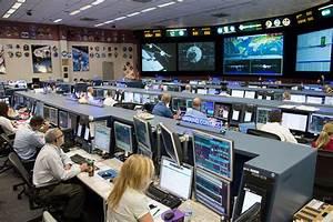 The Longhorns live at JSC | NASA