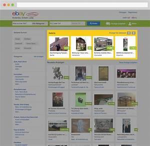 Jobs Berlin Ebay : erstellen sie jetzt ihre kostenlose anzeige ebay ebay kleinanzeigen jobs in berlin ~ Watch28wear.com Haus und Dekorationen