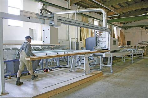 Massivholz Zuschnitt by Optimierter Massivholzzuschnitt