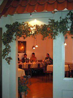 Hotelrestaurant Von Rephuns Garten