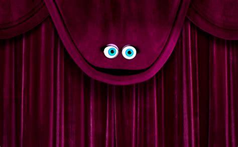Velvet-muppet Wiki