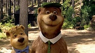 FILM REVIEW: Yogi Bear is a real Boo Boo (trailer) - New ...