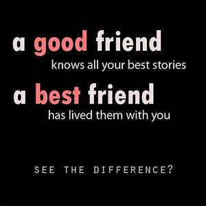 Best friendship quotes for Facebook status - Whatsapp ...