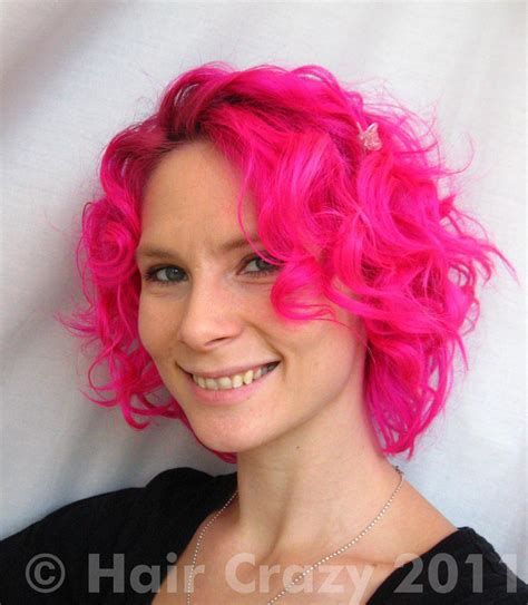 Buy Directions Cerise Directions Hair Dye