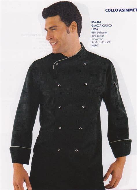 vetement de cuisine veste de cuisine jetable magasin veste de cuisine rennes