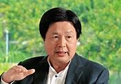 #23 Francis Choi - Forbes.com