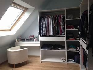 Kit Dressing Brico Depot : dressing brico depot pas cher ~ Melissatoandfro.com Idées de Décoration