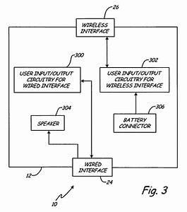 Jeron Intercom Wiring Diagram   29 Wiring Diagram Images