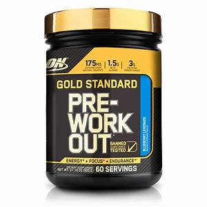 What Does Pre Workout Do To Your Body   U2013 Whatsteroids