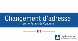 Déménagement Certificat Immatriculation : changement d 39 adresse de carte grise ~ Gottalentnigeria.com Avis de Voitures