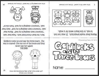 language lesson plans for preschool preschool language lesson plan for speech therapy 741