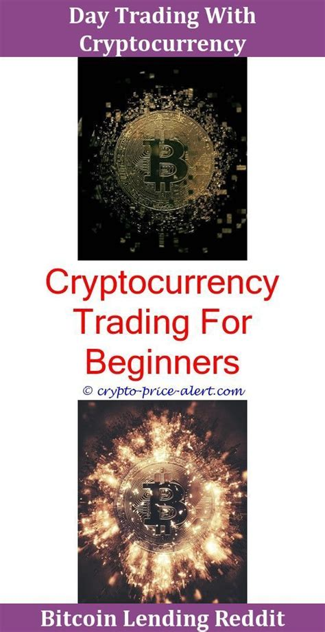 Bitcoin's total supply is limited by its software and will never exceed 21,000,000 coins. Best Bitcoin Wallet Reddit Block Cryptocurrency Bitcoin Stock Market Price Bitcoin Generator ...