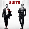 Suits Season 2 (2012) - Free Download | High Quality ...