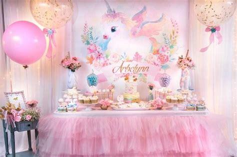 diy letter light  hema birthday decoration ideas