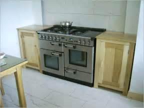 free standing kitchen furniture free standing kitchen cabinets furniture net