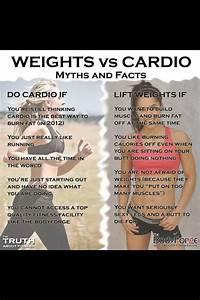 Female Bodybuilding Supplements  U0026 Steroid Alternatives