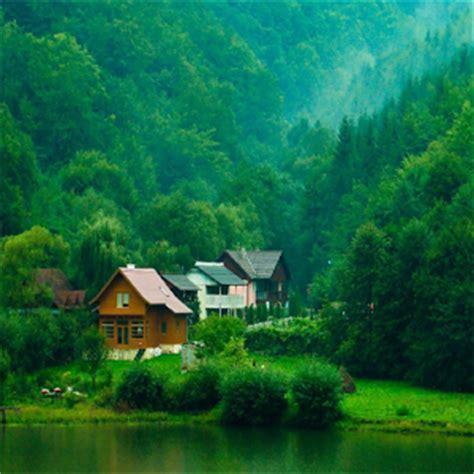 nature profile pictures nature profile pics nature