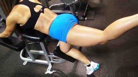 butt leg workouts   gym day  youtube