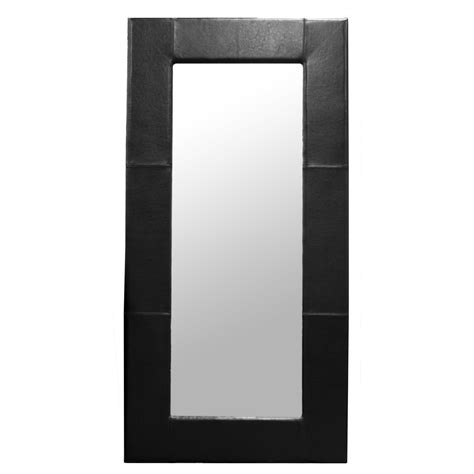 floor length mirror kmart south shore majestic mirror black home furniture bedroom furniture bedroom mirrors