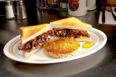 waffle house hattiesburg ms waffle house home laurel mississippi menu prices