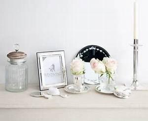 Idée Cadeau 1 An De Mariage : cadeau de mariage id es de cadeaux westwing ~ Melissatoandfro.com Idées de Décoration