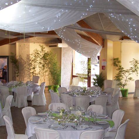 plus de 1000 id 233 es 224 propos de d 233 co salle mariage sur mariage nature et tables