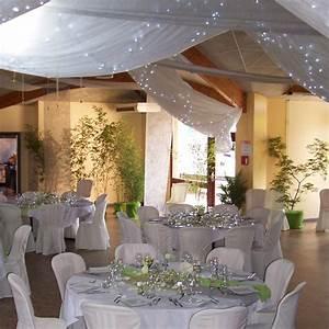 Décoration Salle Mariage : salle pour mariage le mariage ~ Melissatoandfro.com Idées de Décoration