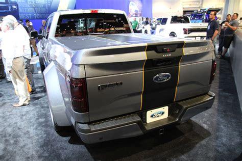 ts designs    lariat supercrew ford truckscom