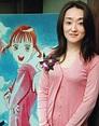 Yoko Kamio - Hana Yori Dango Wiki