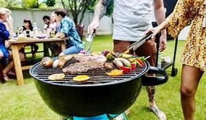 Que Faire Au Barbecue Pour Changer : actualit s sur les maisons traditionnelles et contemporaines ~ Carolinahurricanesstore.com Idées de Décoration