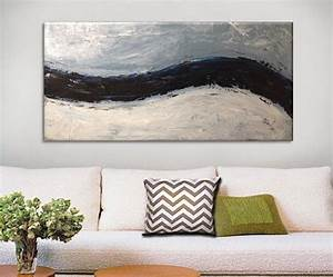 123 best images about for the home on pinterest With kitchen cabinets lowes with modern abstract canvas wall art