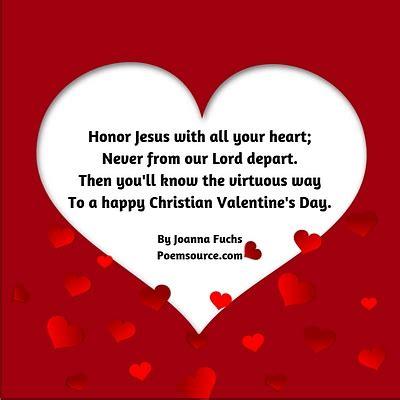 Minimalist House Design: Valentine Card Verses For Boyfriend