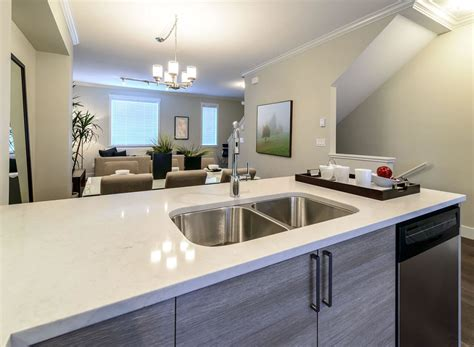 kitchen slab design mutfak dekorasyonu i 231 in 5 mutfak tezg 226 hı fikri 3071