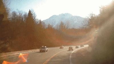 cool cars gifs find share  giphy