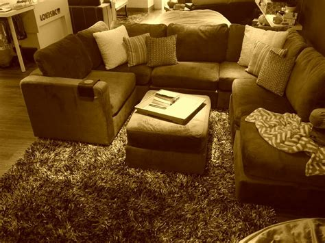 Just Awesomeness Lovesac!  Lovesac Alternative Furniture